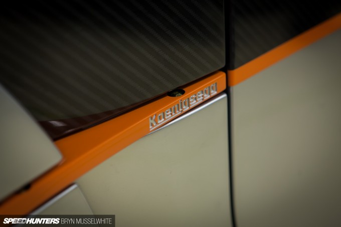 Koenigsegg One-1 Megacar-27
