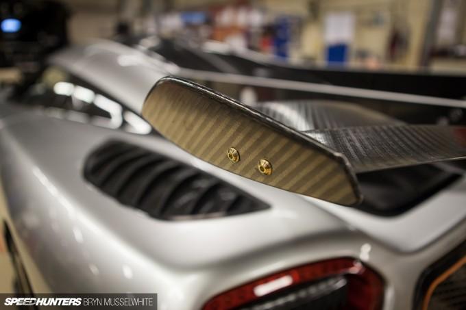 Koenigsegg One-1 Megacar-32