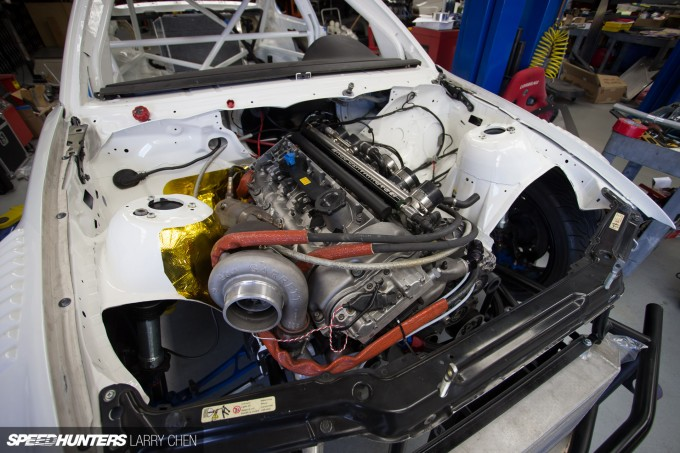 Larry_Chen_Speedhunters_Essa_build-37