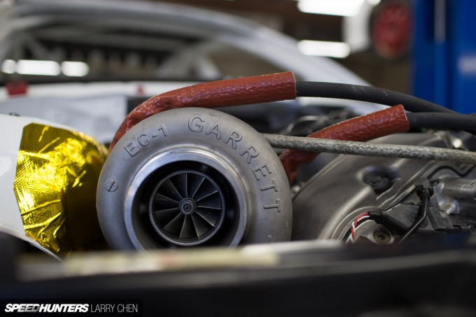 Larry_Chen_Speedhunters_Essa_build-39