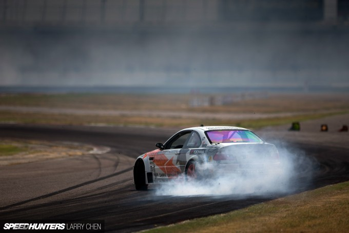 Larry_Chen_Speedhunters_Essa_build-5