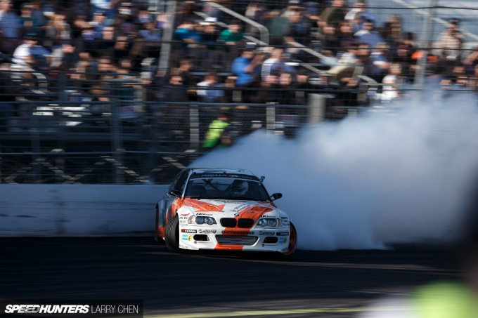Larry_Chen_Speedhunters_Essa_build-8