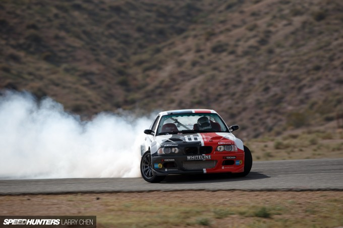 Larry_Chen_Speedhunters_essa_willow-1