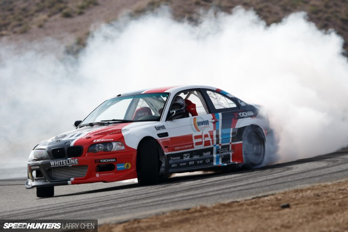 Larry_Chen_Speedhunters_essa_willow-2