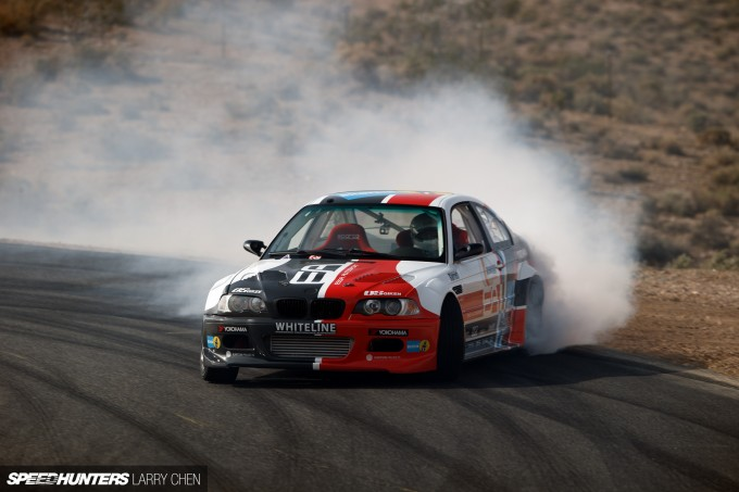Larry_Chen_Speedhunters_essa_willow-5