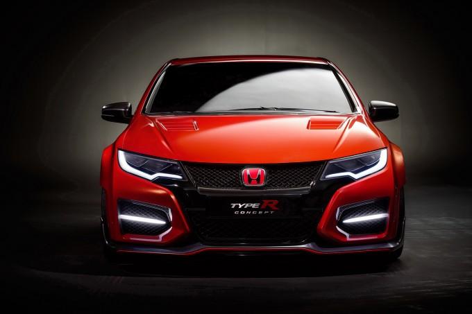 Civic-TypeR-Concept-02
