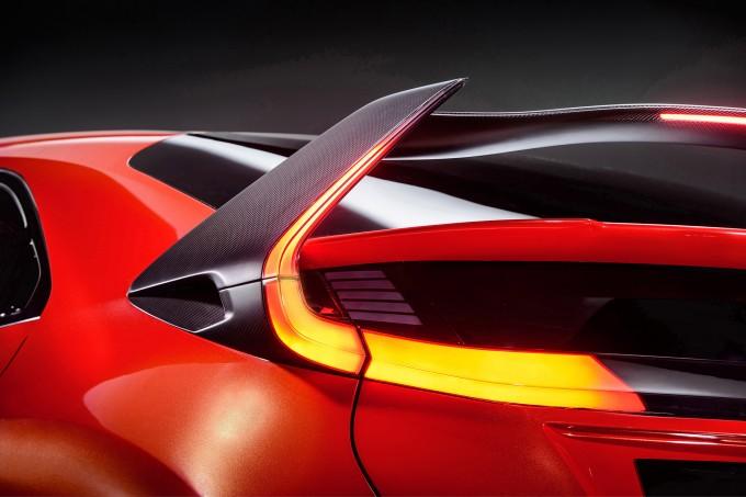 Civic-TypeR-Concept-08