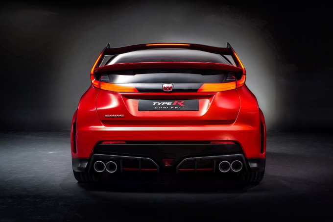 Civic-TypeR-Concept-10