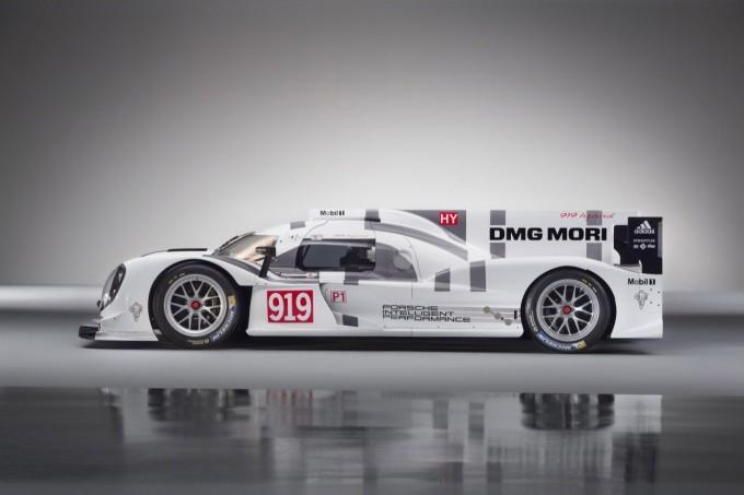 Porsche919-02