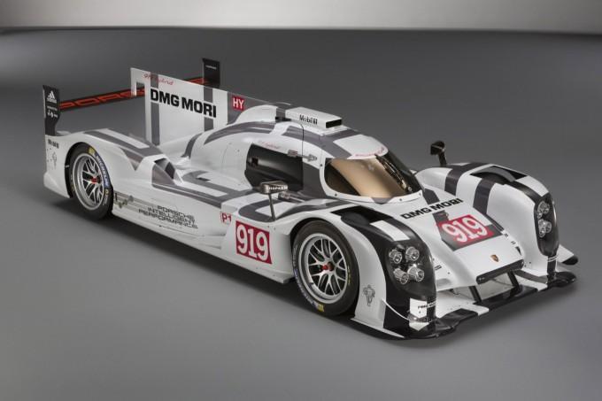 Porsche919-04