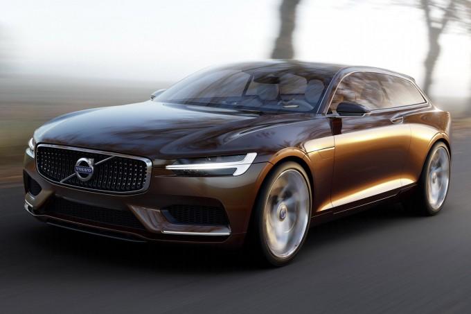 Volvo-Estate01