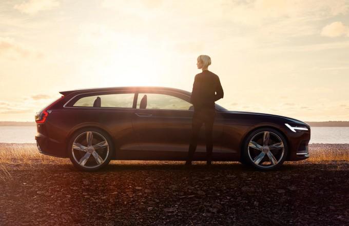 Volvo-Estate02