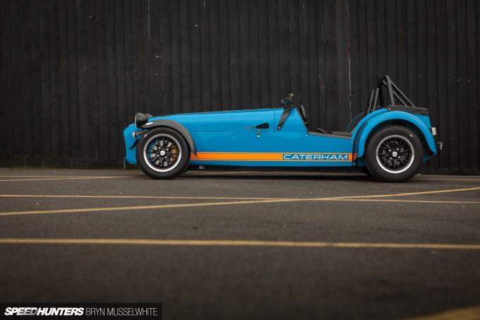 Caterham 620R -29