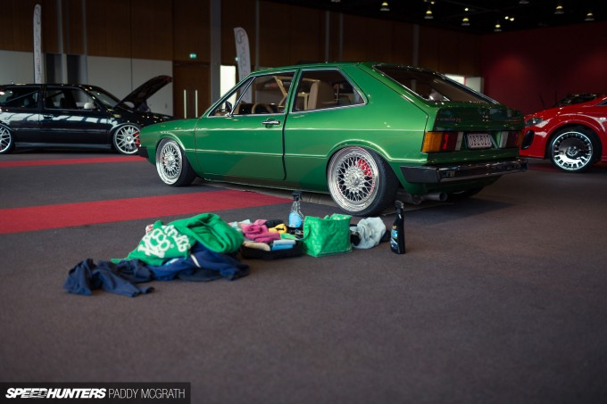 Ultimate Dubs 2014 Setup PMcG-5
