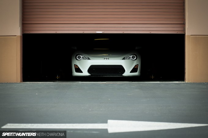 Speedhunters_Keith_Charvonia_FR-S-42