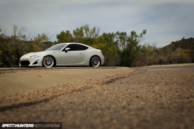 Speedhunters_Keith_Charvonia_FR-S-44