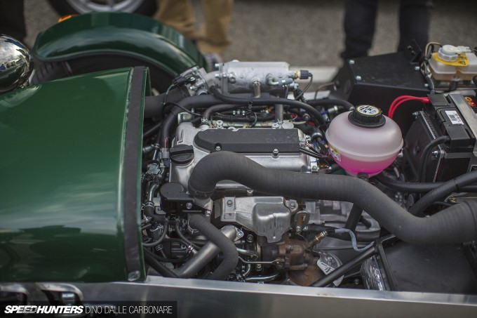 Cars-Coffee-Tsite-March-11