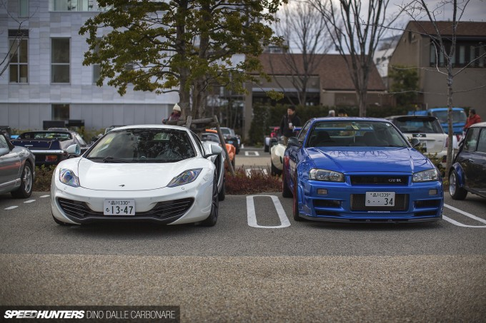 Cars-Coffee-Tsite-March-12