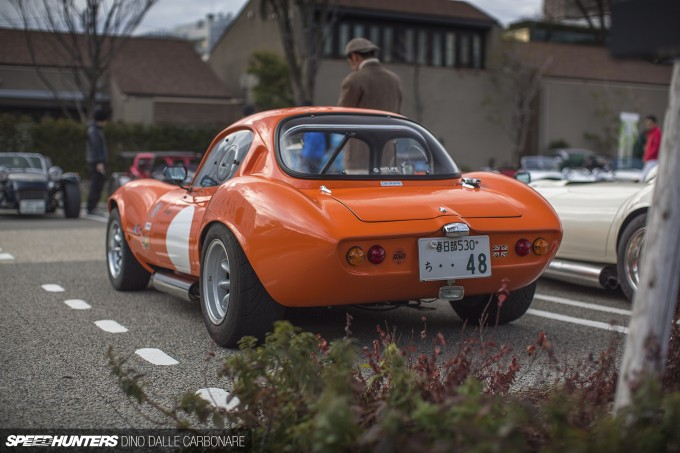Cars-Coffee-Tsite-March-16