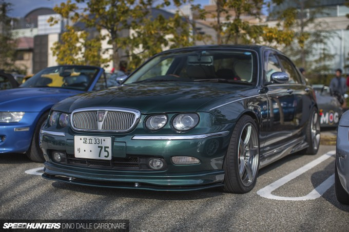 Cars-Coffee-Tsite-March-32