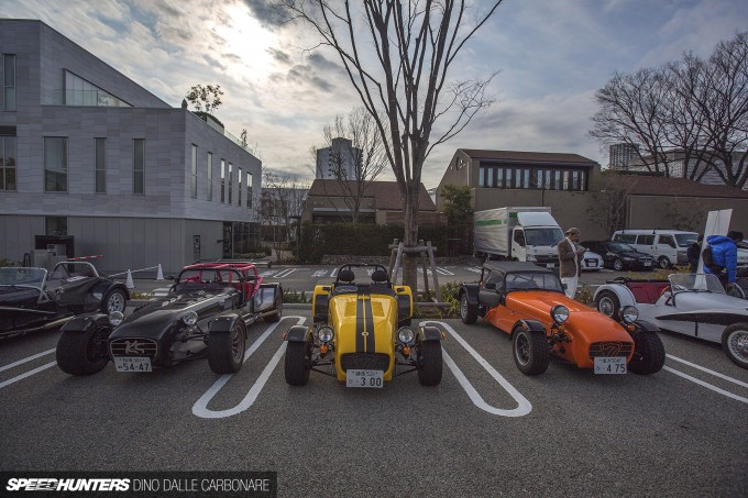Cars-Coffee-Tsite-March-44