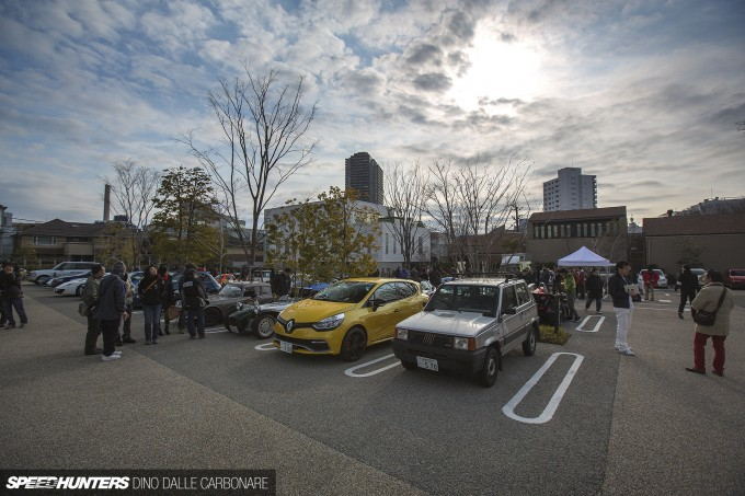 Cars-Coffee-Tsite-March-46