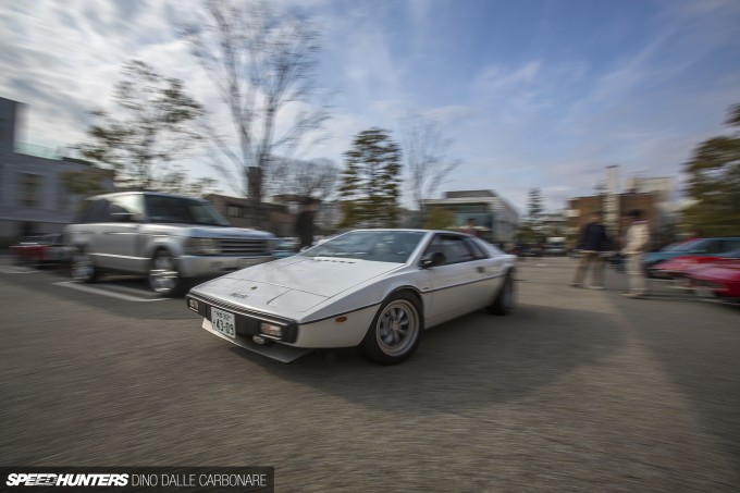 Cars-Coffee-Tsite-March-48