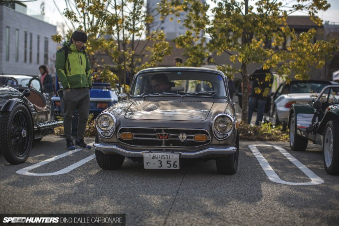 Cars-Coffee-Tsite-March-50