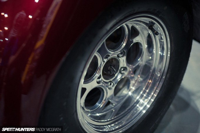 Ultimate Dubs Spotlights PMcG-22
