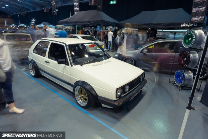 Ultimate Dubs Spotlights PMcG-26