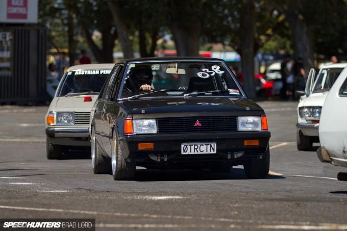 NZ_JAPFEST_0605