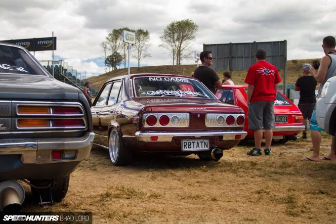 NZ_JAPFEST_0719