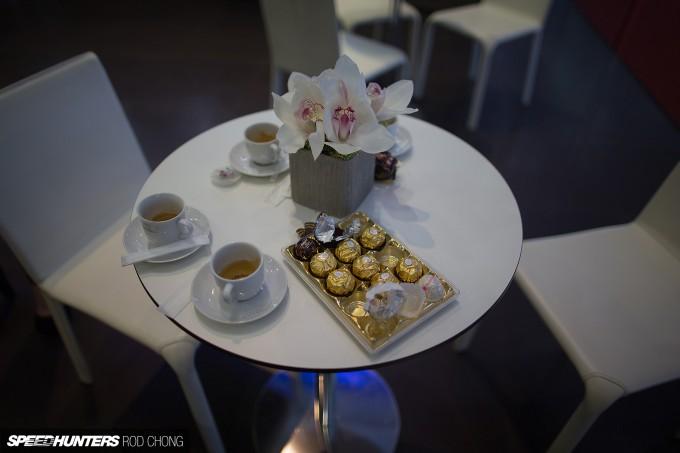 Geneva_2014-BTS-004