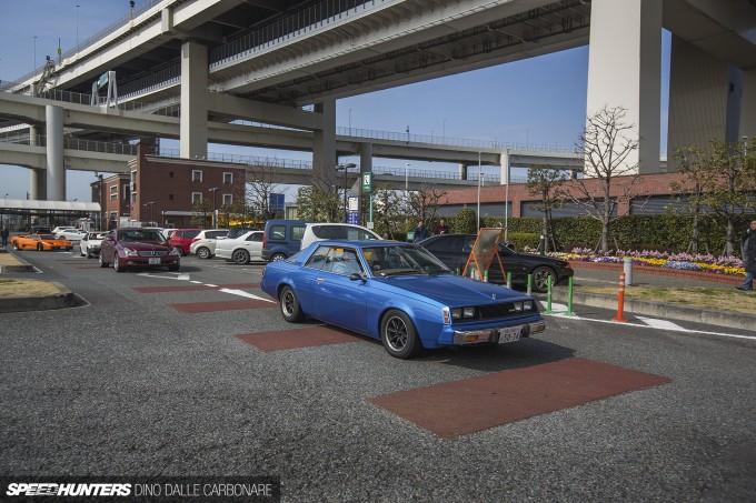 Daikoku-PA-CC-12