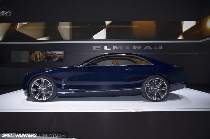 The 84th International Motor Show at Palexpo, Geneva, Switzerland, 3-6 March 2014