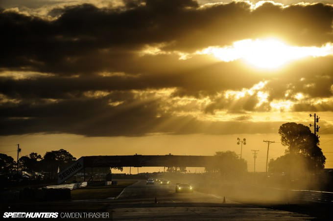 Sebring_2014-030
