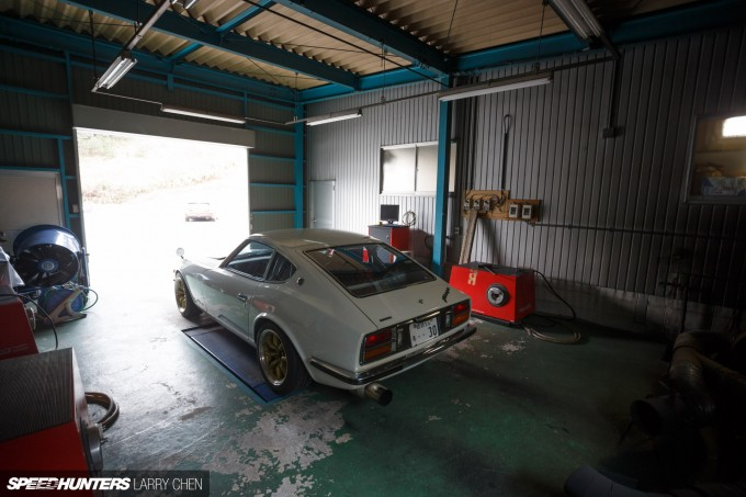 Larry_Chen_Speedhunters_shop-light-2-30