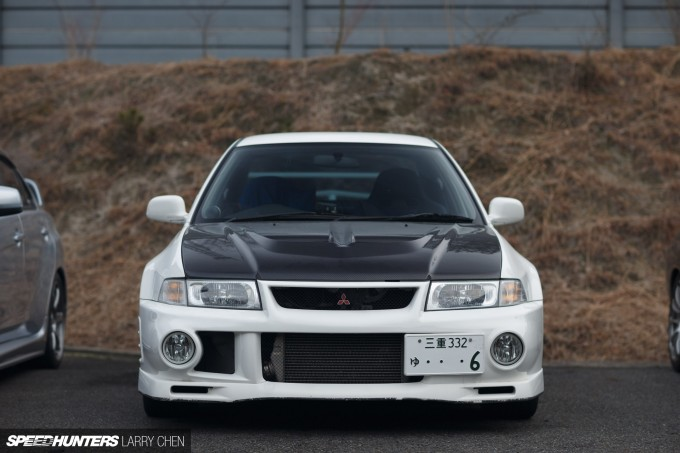 Larry_Chen_Speedhunters_shop-light-2-35