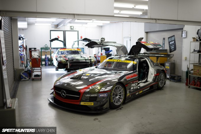 Larry_Chen_Speedhunters_shop-light-2-41