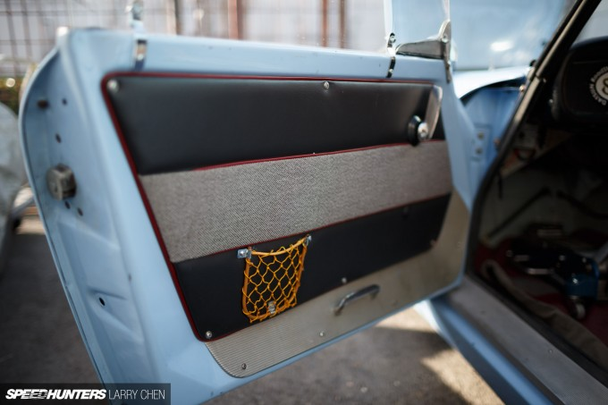 Larry_Chen_Speedhunters_shop-light-2-59