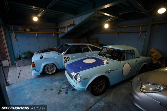 Larry_Chen_Speedhunters_shop-light-2-69