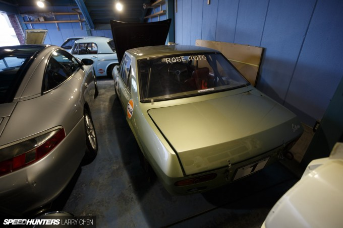 Larry_Chen_Speedhunters_shop-light-2-71