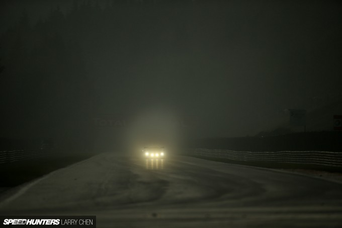 Larry_Chen_Speedhunters_Harsh_weather-15