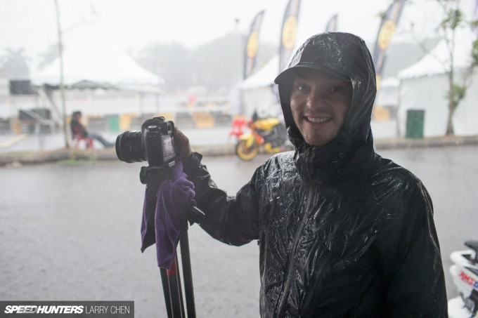 Larry_Chen_Speedhunters_Harsh_weather-17