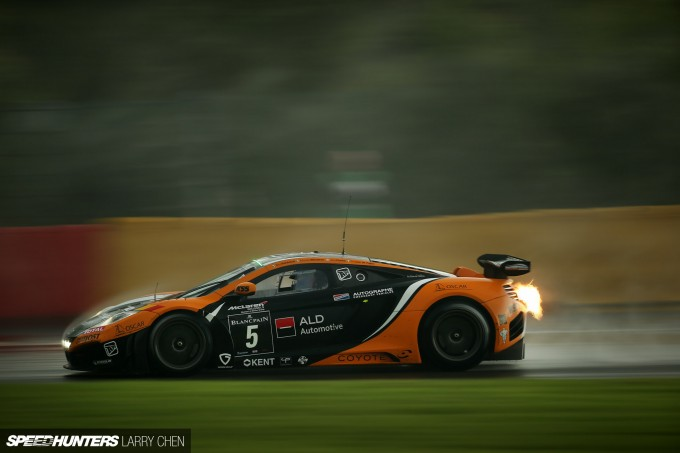 Larry_Chen_Speedhunters_Harsh_weather-19