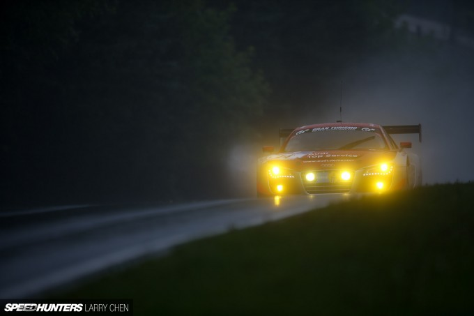 Larry_Chen_Speedhunters_Harsh_weather-20
