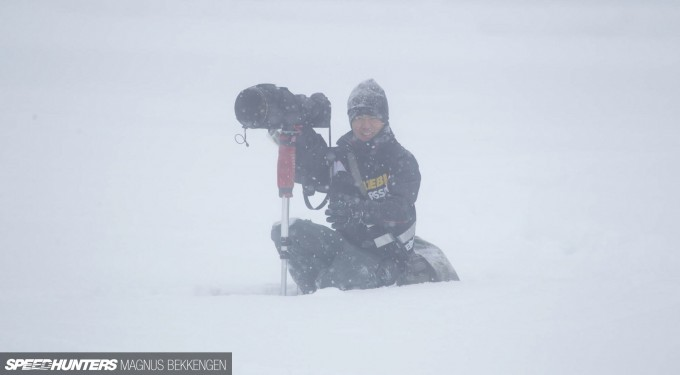 Larry_Chen_Speedhunters_Harsh_weather-2