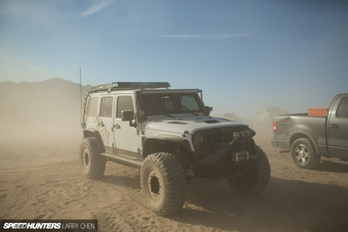 Larry_Chen_Speedhunters_Harsh_weather-26