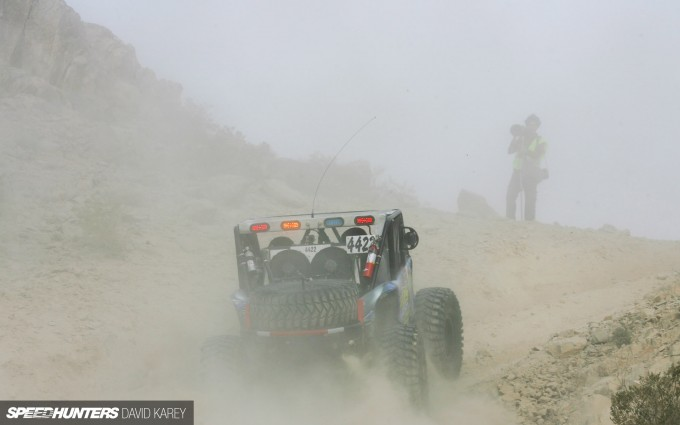 Larry_Chen_Speedhunters_Harsh_weather-32