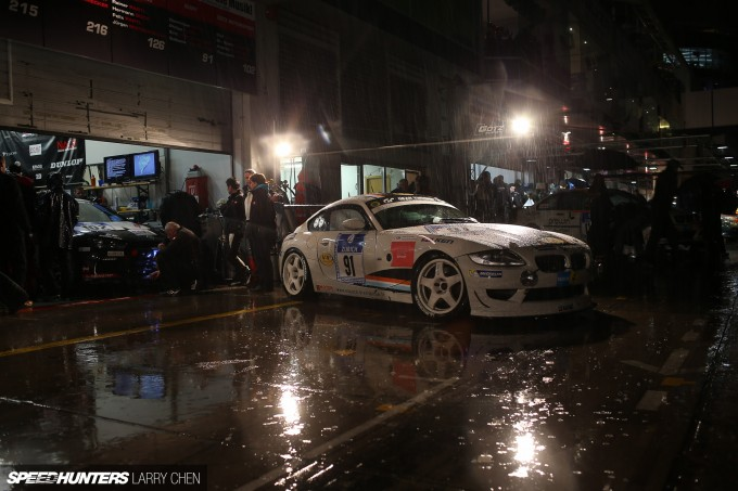 Larry_Chen_Speedhunters_Harsh_weather-37